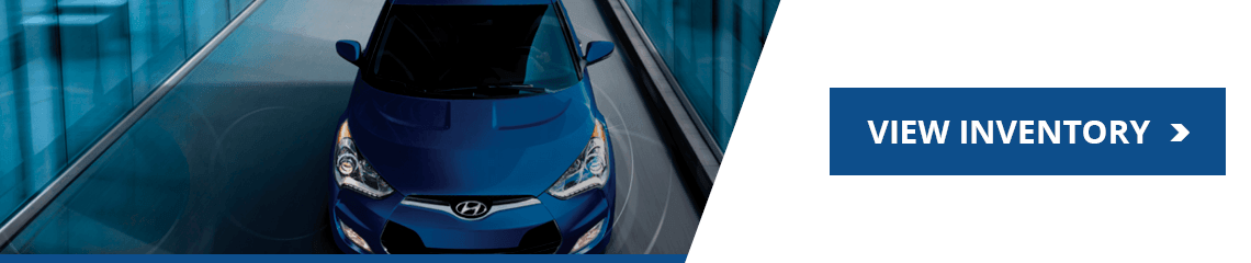 Auto Dealers in Langley