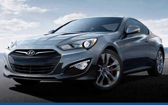 Used Cars Langley >> Langley Used Cars For Sale Langley Hyundai