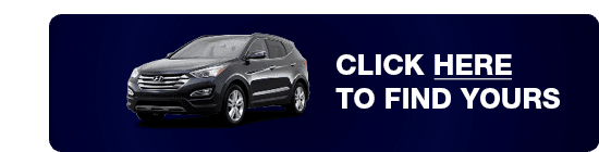 Used Cars for sale in Surrey, BC